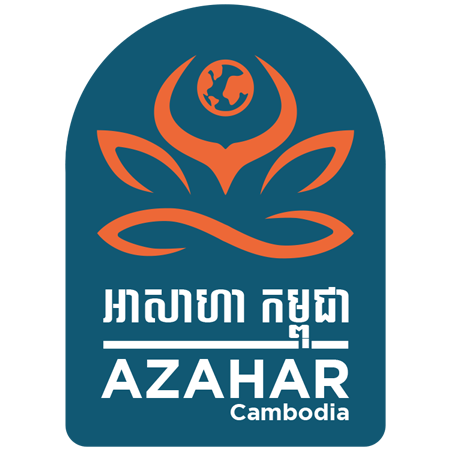 Azahar Foundation