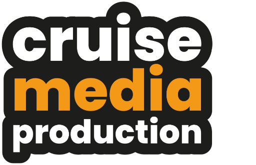 Cruise Media Production